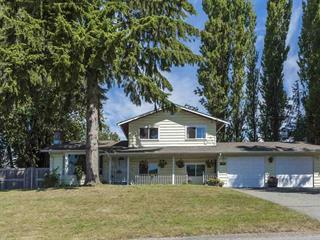 House for sale in Abbotsford West, Abbotsford, Abbotsford, 31477 Aerolane Avenue, 262503150 | Realtylink.org