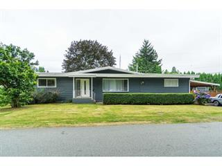 House for sale in Central Abbotsford, Abbotsford, Abbotsford, 33690 Beechwood Drive, 262501505 | Realtylink.org