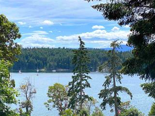 House for sale in Galiano Island, Islands-Van. & Gulf, 20 Montague Park Road, 262499085 | Realtylink.org