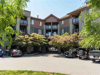 Apartment for sale in Sapperton, New Westminster, New Westminster, 2224 244 Sherbrooke Street, 262503433 | Realtylink.org