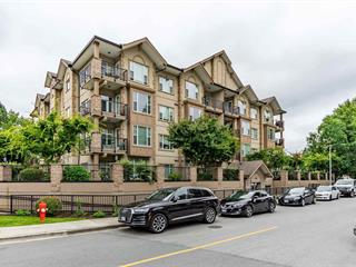 Apartment for sale in Langley City, Langley, Langley, 206 20286 53a Avenue, 262503412 | Realtylink.org