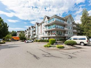 Apartment for sale in Poplar, Abbotsford, Abbotsford, 207 33708 King Road, 262503176 | Realtylink.org