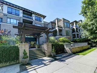 Apartment for sale in Central Pt Coquitlam, Port Coquitlam, Port Coquitlam, 216 2478 Welcher Avenue, 262503110 | Realtylink.org