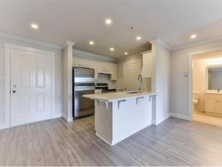 Apartment for sale in Abbotsford West, Abbotsford, Abbotsford, 202 2350 Westerly Street, 262503072 | Realtylink.org
