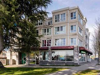 Apartment for sale in Killarney VE, Vancouver, Vancouver East, 203 6991 Victoria Drive, 262503091 | Realtylink.org