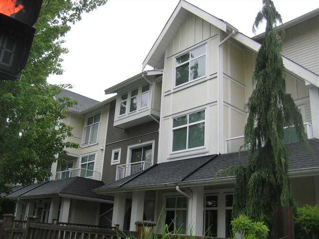 Apartment for sale in Sperling-Duthie, Burnaby, Burnaby North, 23 6965 Hastings Street, 262503680 | Realtylink.org