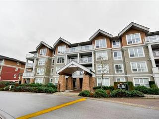 Apartment for sale in Clayton, Surrey, Cloverdale, 405 6430 194 Street, 262503627 | Realtylink.org