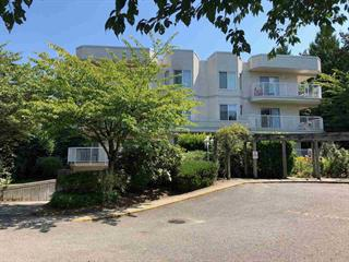 Apartment for sale in East Central, Maple Ridge, Maple Ridge, 408 12206 224 Street, 262503351 | Realtylink.org