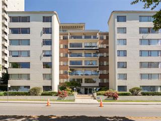 Apartment for sale in West End VW, Vancouver, Vancouver West, 201 1949 Beach Avenue, 262503442 | Realtylink.org