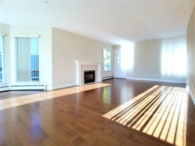 Apartment for sale in Woodwards, Richmond, Richmond, 107 9260 No. 2 Road, 262503446 | Realtylink.org