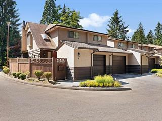 Townhouse for sale in Northwest Maple Ridge, Maple Ridge, Maple Ridge, 6 12227 Skillen Street, 262503469   Realtylink.org
