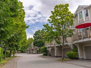 Townhouse for sale in The Crest, Burnaby, Burnaby East, 10 7500 Cumberland Street, 262503240 | Realtylink.org