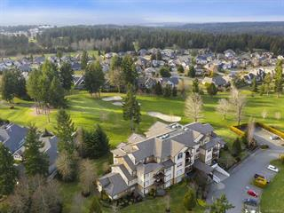 Apartment for sale in Courtenay, Crown Isle, 3666 Royal Vista Way, 465648 | Realtylink.org