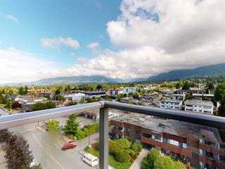 Recreational Property for sale in Central Lonsdale, North Vancouver, North Vancouver, 804 135 E 17th Street, 262502106 | Realtylink.org