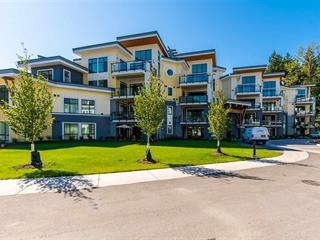 Apartment for sale in Vedder S Watson-Promontory, Chilliwack, Sardis, 101 5384 Tyee Lane, 262502427 | Realtylink.org