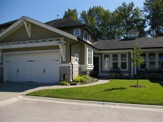 Townhouse for sale in South Meadows, Pitt Meadows, Pitt Meadows, 48 19452 Fraser Way, 262501963 | Realtylink.org