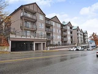 Apartment for sale in Mission BC, Mission, Mission, 306 33165 2 Avenue, 262494313 | Realtylink.org