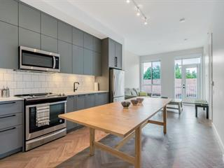 Apartment for sale in Guildford, Surrey, North Surrey, 404 14968 101a Avenue, 262492141 | Realtylink.org