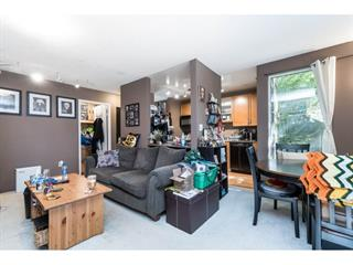 Apartment for sale in Simon Fraser Hills, Burnaby, Burnaby North, 203 9154 Saturna Drive, 262491695 | Realtylink.org