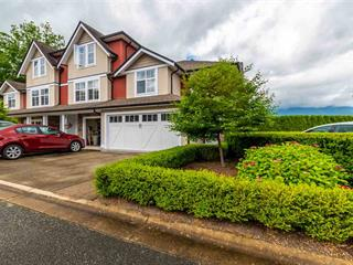 Townhouse for sale in Agassiz, Agassiz, 1 1700 Mackay Crescent, 262491573 | Realtylink.org