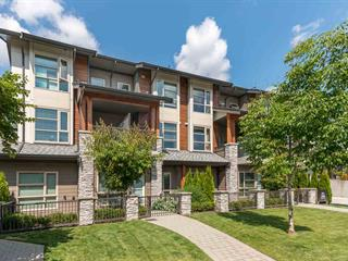 Townhouse for sale in Lower Lonsdale, North Vancouver, North Vancouver, 7 244 E 5th Street, 262496724 | Realtylink.org