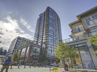 Apartment for sale in Port Moody Centre, Port Moody, Port Moody, 605 400 Capilano Road, 262499297 | Realtylink.org