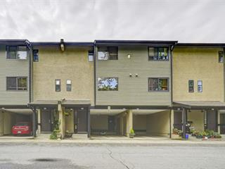 Townhouse for sale in Champlain Heights, Vancouver, Vancouver East, 3478 Nairn Avenue, 262501566 | Realtylink.org