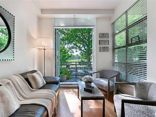 Townhouse for sale in Kitsilano, Vancouver, Vancouver West, 2782 Vine Street, 262501726 | Realtylink.org