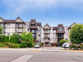 Apartment for sale in Queen Mary Park Surrey, Surrey, Surrey, 108 12083 92a Avenue, 262501538 | Realtylink.org