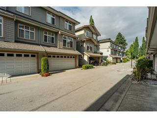Townhouse for sale in East Newton, Surrey, Surrey, 45 7518 138 Street, 262501232 | Realtylink.org