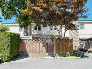 Townhouse for sale in Guildford, Surrey, North Surrey, 82 15265 105 Avenue, 262501370 | Realtylink.org