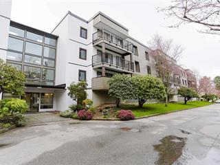 Apartment for sale in Boyd Park, Richmond, Richmond, 223 8860 No. 1 Road, 262501320 | Realtylink.org