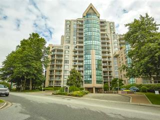 Apartment for sale in North Coquitlam, Coquitlam, Coquitlam, 703 1189 Eastwood Street, 262499650 | Realtylink.org