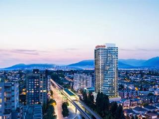 Apartment for sale in Collingwood VE, Vancouver, Vancouver East, 2706 5058 Joyce Street, 262501038 | Realtylink.org