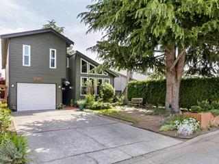 House for sale in Steveston North, Richmond, Richmond, 10230 Hollymount Drive, 262489574 | Realtylink.org