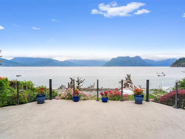 House for sale in Lions Bay, West Vancouver, 26 Brunswick Beach Road, 262495657   Realtylink.org
