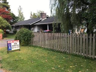 House for sale in Central Abbotsford, Abbotsford, Abbotsford, 34366 George Ferguson Way, 262496564 | Realtylink.org