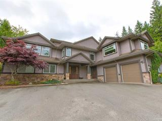 House for sale in Anmore, Port Moody, 162 Dogwood Drive, 262494969 | Realtylink.org