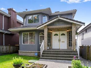 House for sale in Hastings Sunrise, Vancouver, Vancouver East, 3556 Franklin Street, 262492911 | Realtylink.org