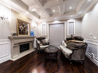 House for sale in Point Grey, Vancouver, Vancouver West, 4579 W 9th Avenue, 262503476   Realtylink.org
