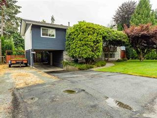 House for sale in Fort Langley, Langley, Langley, 22925 St.Andrews Avenue, 262502861 | Realtylink.org