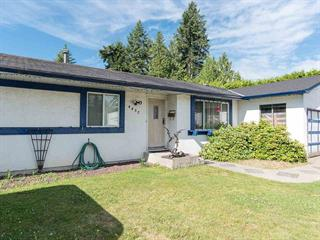 House for sale in Langley City, Langley, Langley, 4457 203 Street, 262502628 | Realtylink.org