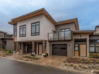 Townhouse for sale in Parksville, Parksville, 220 McVickers St, 470924 | Realtylink.org