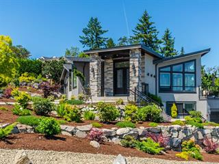 House for sale in Nanoose Bay, Fairwinds, 3495 Simmons Pl, 471594   Realtylink.org