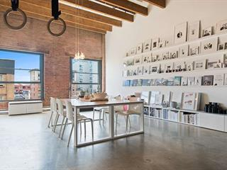Apartment for sale in Downtown VE, Vancouver, Vancouver East, 512 55 E Cordova Street, 262502636   Realtylink.org