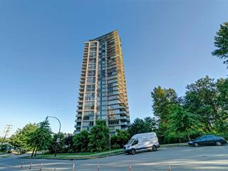 Apartment for sale in Brentwood Park, Burnaby, Burnaby North, 2205 2133 Douglas Road, 262502872 | Realtylink.org