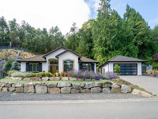 House for sale in Nanoose Bay, Fairwinds, 2628 Andover Rd, 472053   Realtylink.org