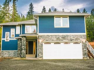 House for sale in Shawnigan Lake, Shawnigan, 2810 Woodcroft Pl, 850709 | Realtylink.org