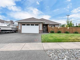 House for sale in Campbell River, Willow Point, 612 Nodales Rd, 850703 | Realtylink.org