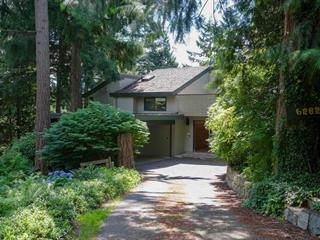 House for sale in Gleneagles, West Vancouver, West Vancouver, 6262 Summit Avenue, 262503790   Realtylink.org